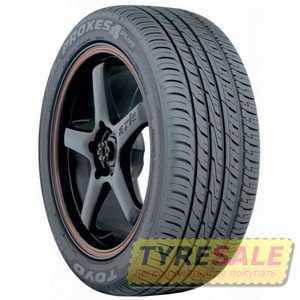 Купить Летняя шина TOYO Proxes 4P 255/45R20 105Y