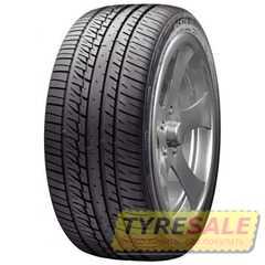 Летняя шина MARSHAL KL17 Ecsta X3 - Интернет магазин шин и дисков по минимальным ценам с доставкой по Украине TyreSale.com.ua
