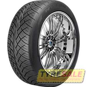 Купить Всесезонная шина Nitto NT420 255/50R19 107V