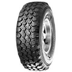 Летняя шина NANKANG N-889 - Интернет магазин шин и дисков по минимальным ценам с доставкой по Украине TyreSale.com.ua