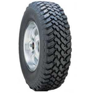 Купить Всесезонная шина Roadstone Roadian M/T 31/10.5R15 109Q