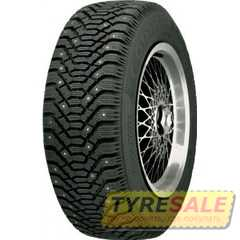 Купить Зимняя шина GOODYEAR UltraGrip 500 255/65R16 109T
