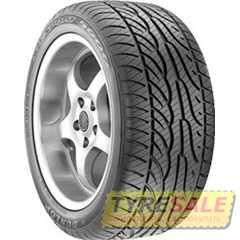 Всесезонная шина DUNLOP SP Sport 5000 - Интернет магазин шин и дисков по минимальным ценам с доставкой по Украине TyreSale.com.ua