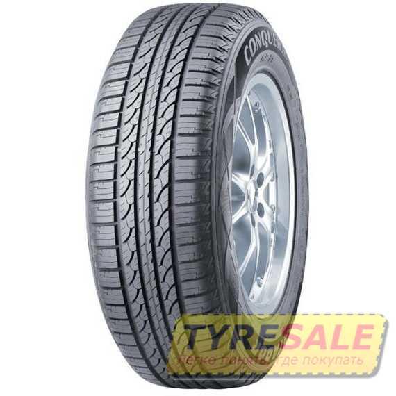 Всесезонная шина MATADOR MP 81 Conquerra - Интернет магазин шин и дисков по минимальным ценам с доставкой по Украине TyreSale.com.ua