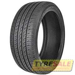 Летняя шина SUNITRAC Focus 9000 - Интернет магазин шин и дисков по минимальным ценам с доставкой по Украине TyreSale.com.ua