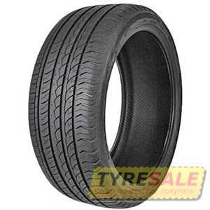 Купить Летняя шина SUNITRAC Focus 9000 255/55R18 109V