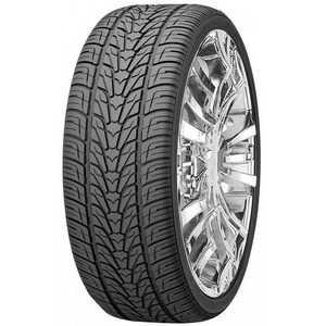 Купить Летняя шина Roadstone Roadian H/P SUV 285/45R19 111V