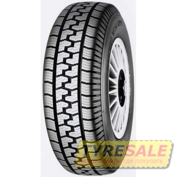 Всесезонная шина YOKOHAMA Y354 - Интернет магазин шин и дисков по минимальным ценам с доставкой по Украине TyreSale.com.ua