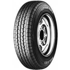Купить Всесезонная шина FALKEN Linam R51 225/70R15 112R