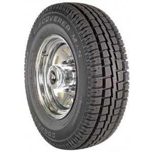 Купить Зимняя шина COOPER Discoverer M+S 265/70R16 112T