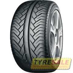 Купить Летняя шина YOKOHAMA ADVAN ST V802 295/45R20 114W