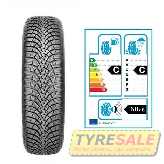 Купить Зимняя шина GOODYEAR UltraGrip 9 205/55R16 91T