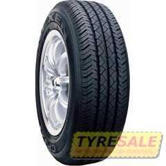 Купить Летняя шина ROADSTONE Classe Premiere 321 195/75R16C 110/108Q