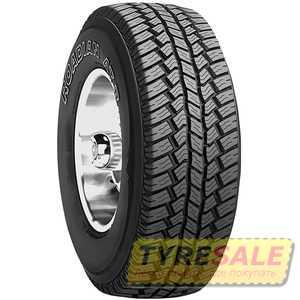 Купить Всесезонная шина ROADSTONE Roadian A/T 2 235/65R17 103S
