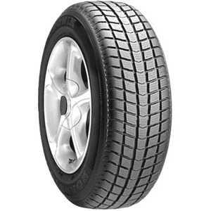 Купить Зимняя шина ROADSTONE Euro-Win 700 165/70R14 81T