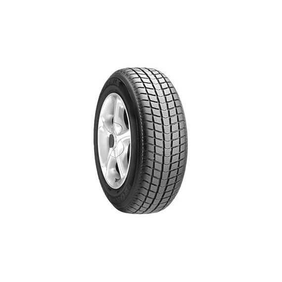 Зимняя шина ROADSTONE Euro-Win 700 - Интернет магазин шин и дисков по минимальным ценам с доставкой по Украине TyreSale.com.ua