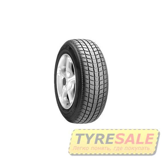 Зимняя шина ROADSTONE Euro-Win 650 - Интернет магазин шин и дисков по минимальным ценам с доставкой по Украине TyreSale.com.ua