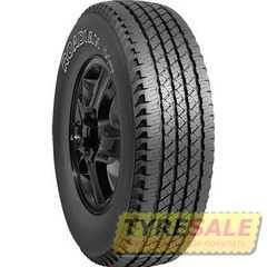 Всесезонная шина ROADSTONE Roadian H/T - Интернет магазин шин и дисков по минимальным ценам с доставкой по Украине TyreSale.com.ua