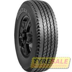 Купить Всесезонная шина ROADSTONE Roadian H/T 225/75R16 104S