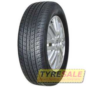 Купить Летняя шина ROADSTONE N5000 215/60R15 93H