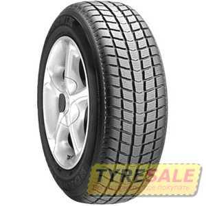 Купить Зимняя шина ROADSTONE Euro-Win 650 165/65R14 79T