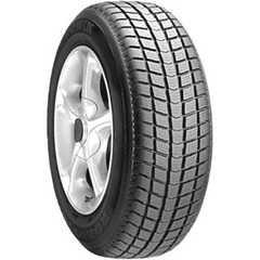 Зимняя шина ROADSTONE Euro-Win 600 - Интернет магазин шин и дисков по минимальным ценам с доставкой по Украине TyreSale.com.ua