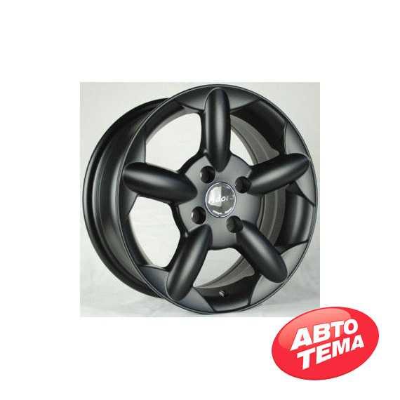 Adora S329 MtB - Интернет магазин шин и дисков по минимальным ценам с доставкой по Украине TyreSale.com.ua