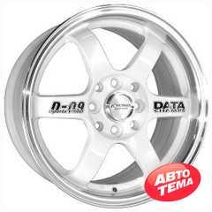 Kyowa Racing KR 230 PW - Интернет магазин шин и дисков по минимальным ценам с доставкой по Украине TyreSale.com.ua