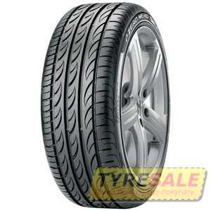 Купить Летняя шина PIRELLI PZero Nero 255/40R18 99H