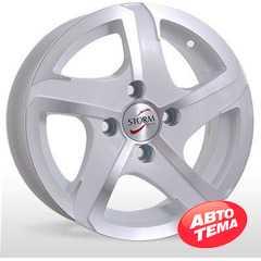 Lawu RX 569 MW - Интернет магазин шин и дисков по минимальным ценам с доставкой по Украине TyreSale.com.ua