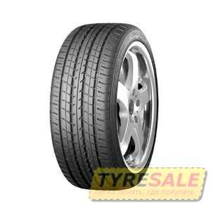 Купить Летняя шина DUNLOP SP SPORT 2030 185/60R15 84H