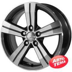 СКАД MITSAR (алмаз) - Интернет магазин шин и дисков по минимальным ценам с доставкой по Украине TyreSale.com.ua