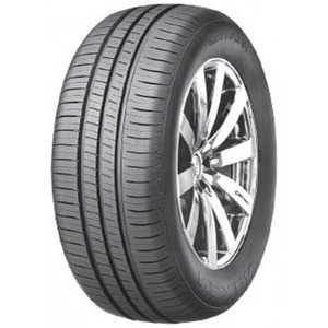 Купить Летняя шина ROADSTONE N PRIZ SH9I 145/70R12 69T