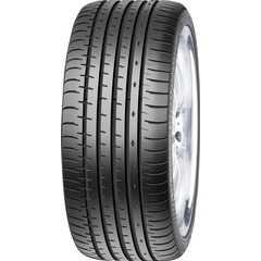 Купить Летняя шина ACCELERA PHI 2 275/35R19 96Y