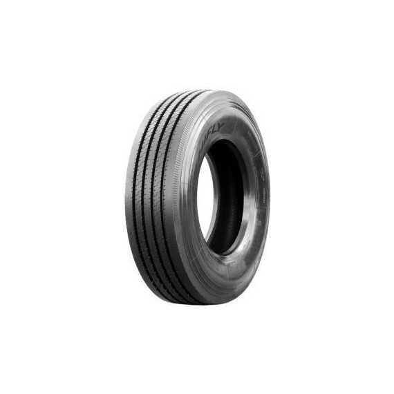 HIFLY HH 102 - Интернет магазин шин и дисков по минимальным ценам с доставкой по Украине TyreSale.com.ua