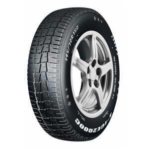 Купить Зимняя шина ZEETEX Z-Ice 2000C 205/65R16C 107T