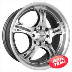 KYOWA 217 GMF - Интернет магазин шин и дисков по минимальным ценам с доставкой по Украине TyreSale.com.ua