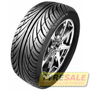 Купить Летняя шина SUNNY SN3970 215/55R17 94W