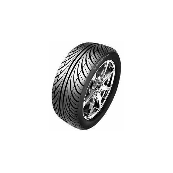 Летняя шина SUNNY SN3970 - Интернет магазин шин и дисков по минимальным ценам с доставкой по Украине TyreSale.com.ua