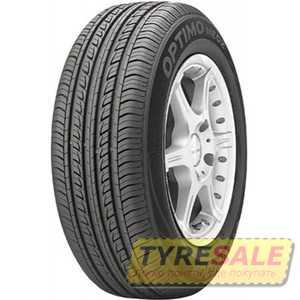 Купить Летняя шина HANKOOK Optimo ME02 K424 165/60R14 75H