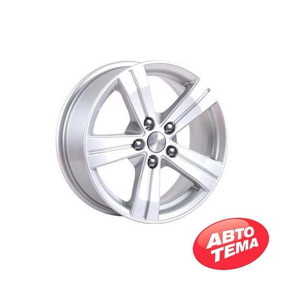 СКАД MITSAR (селена) - Интернет магазин шин и дисков по минимальным ценам с доставкой по Украине TyreSale.com.ua