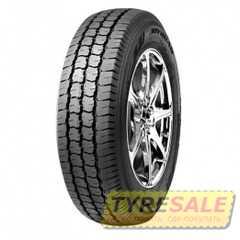 Летняя шина JOYROAD Van RX5 - Интернет магазин шин и дисков по минимальным ценам с доставкой по Украине TyreSale.com.ua