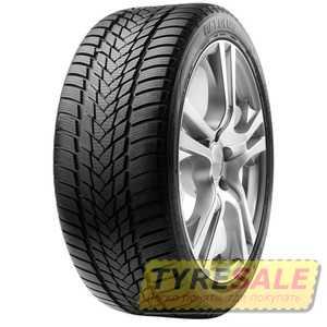 Купить Зимняя шина AEOLUS AW 03 205/55R16 91H