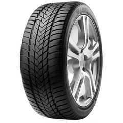 Зимняя шина AEOLUS AW 03 - Интернет магазин шин и дисков по минимальным ценам с доставкой по Украине TyreSale.com.ua