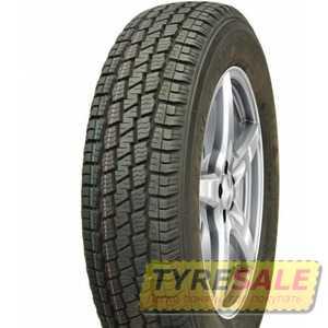 Купить Всесезонная шина TRIANGLE TR767 185/75R16C 104Q