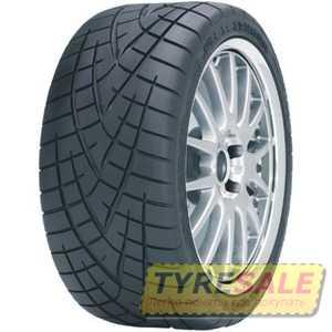 Купить Летняя шина TOYO Proxes R1-R 215/45R17 87W