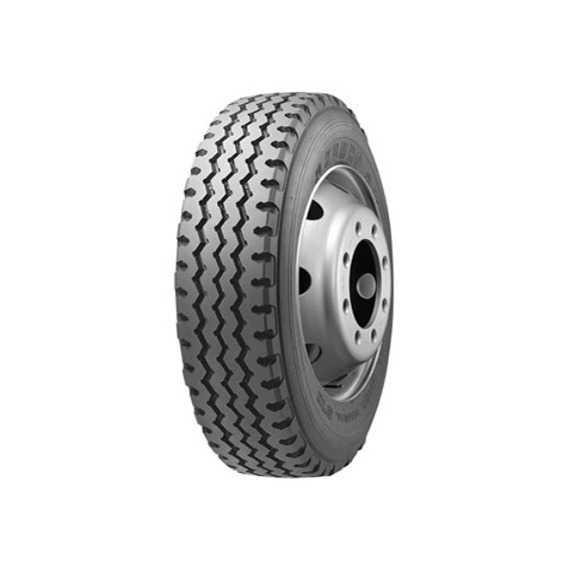 KUMHO MA 03 - Интернет магазин шин и дисков по минимальным ценам с доставкой по Украине TyreSale.com.ua