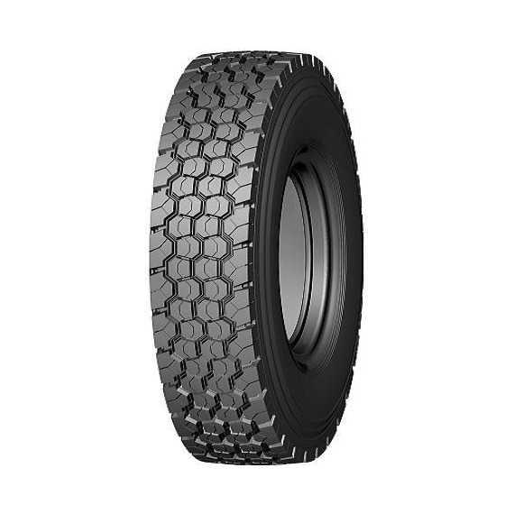 ANNAITE 388 - Интернет магазин шин и дисков по минимальным ценам с доставкой по Украине TyreSale.com.ua