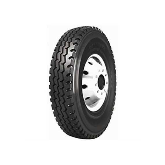 ANNAITE 300 - Интернет магазин шин и дисков по минимальным ценам с доставкой по Украине TyreSale.com.ua
