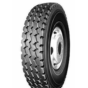 Купить LONG MARCH LM201 (универсальная) 13.00R22.5 156/150L